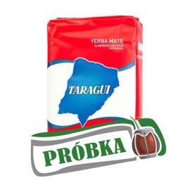 Próbka - Taragui Con Palo - 50g