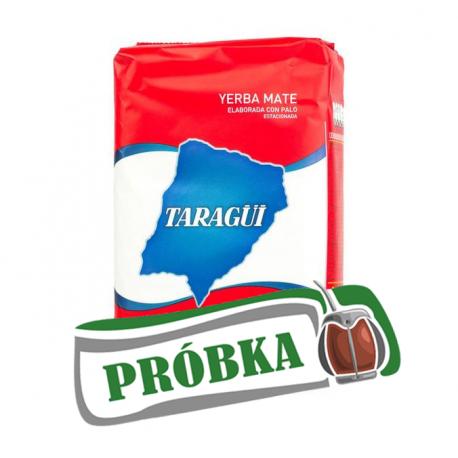yerba-mate-taragui-con-palo-50g
