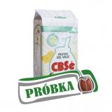 Próbka - CBSe Frutos del Valle 50g