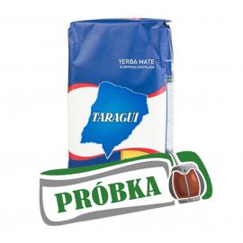 Próbka - Taragui Sin Palo - 50g