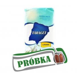 Próbka - Taragui Liviana 50g