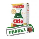 Próbka - CBSe Miel (miodowa) 50g