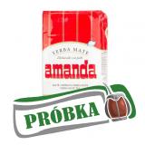 Yerba Mate Amanda