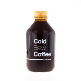 Etno Cafe kawa Cold Brew - 220ml