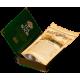 KSIĄŻKA VOL. III (ZIELONA) puszka 100g