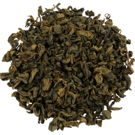 Worek zielonej herbaty GREEN 500g