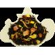 EXOTIC TEA & UVA