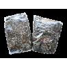 Ekologiczna herbatka ziołowa z owocniem bobu - 125g