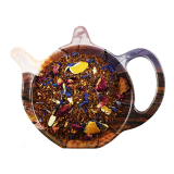 Rooibos Zimowy - 50g