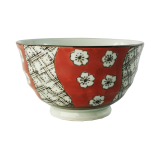 Czarka Chawan do herbaty matcha różne kolory- 300ml