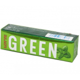 Guma do żucia Green o smaku mięty, Lotte - 40,5g