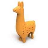 Zaparzacz silikonowy - Lama