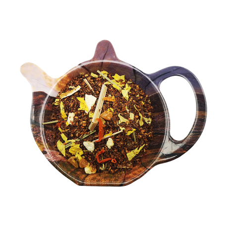 Rooibos Yellow Power - 50g