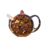 Rooibos Good Luck - 50g