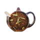 Rooibos Cudowna Cytryna - 50g