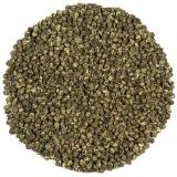 Biała herbata Dragon Pearl/Long Zhu Qingshan - 50g