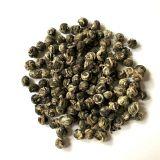 Biała herbata Jasmine Dragon Pearl - 50g