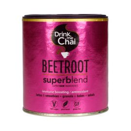 Drink Me - Chai Beetroot Superblend 80g