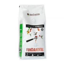 Johan & Nyström - Fundamental Espresso - 500g