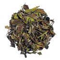 White Tea Pai Mu Tan - 25 g