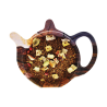 Rooibos Choco Chilli - 50g