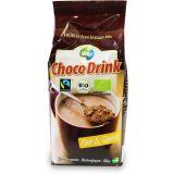 Napój kakaowy w proszku 400g - ALLFAIR