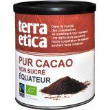 Kakao 200g - Terra etica