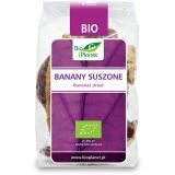 Banany suszone 150g - Bio Planet