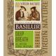 Virgin Nature - Deep Breath saszetki 20 x 1,3g