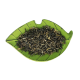 Chinese Collection - White Tea stożek 100g