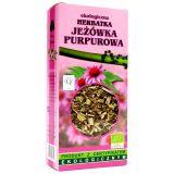 Herbatka z jeżówki purpurowej 50g - Dary Natury