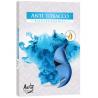 Podgrzewacz zapachowy - antynikotynowy 6szt