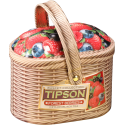 BASKET FOREST BERRIES w puszce 100g