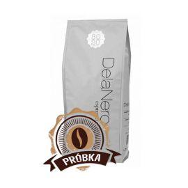 DelaNero - Espresso 80/20 - 50g