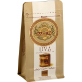 UVA Zipper Bag 75g