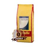 Arcaffe - Giannutri - 50g
