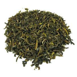 Nepal SFTGFOP1 Guranse Organic - 50 g