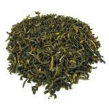 Nepal SFTGFOP1 Guranse Organic - 50g