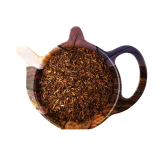 Rooibos Superior Long Cut - 50g