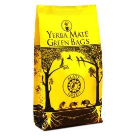 Mate Green Cocido Bags - Despalada saszet. 25x3g
