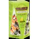 GREEN FRESHNESS piramidki 30g