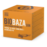 BIOBAZA SUN - marmolada do opalania - 250ml