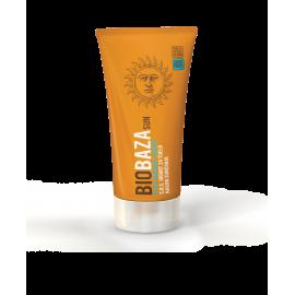 BIOBAZA SUN - jogurt do ciała po opalaniu - 150ml