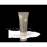 BIOBAZA HAIR - szampon do włosów kręconych 250ml