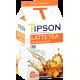 Latte Tea MAPLE NOUGAT w saszetkach 30x2,5g