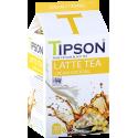 Latte Tea CREAM COCKTAIL w saszetkach 30x2,5g