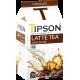 Latte Tea CHOCOLATE w saszetkach 30x2,5g