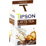 Latte Tea CHOCOLATE w saszetkach 30x2,5g