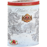 WINTER BERRIES - CRANBERRIES puszka 100g