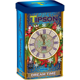 DREAM TIME SAPPHIRE